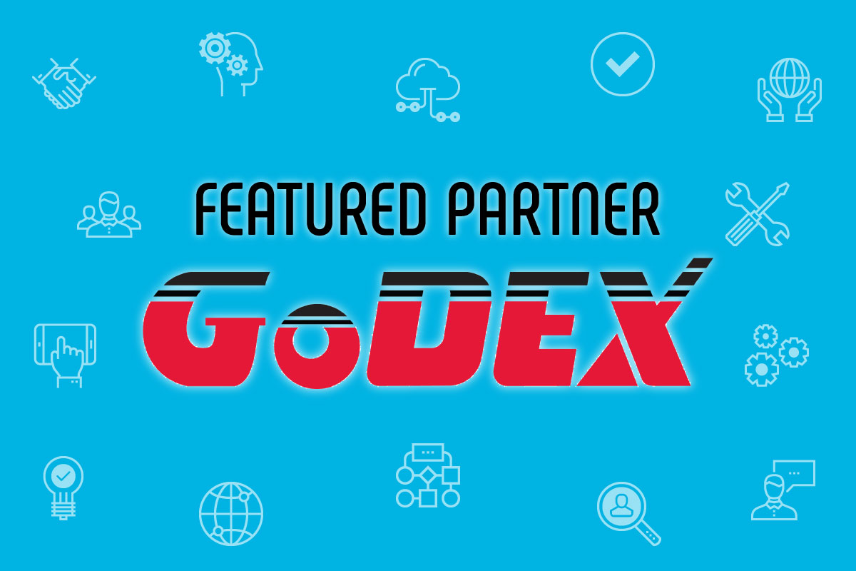 Featured Partner: GoDEX