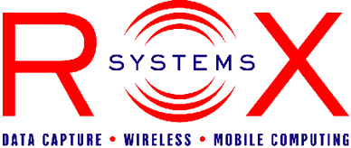 ROX Systems