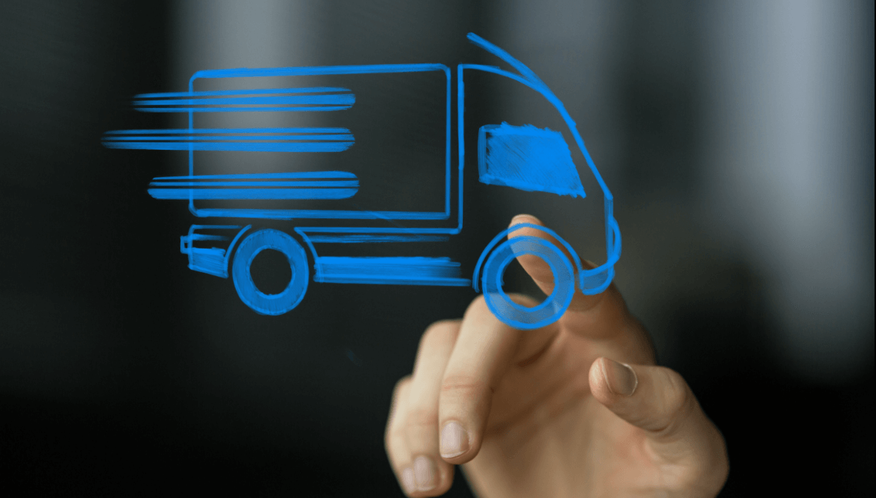 Breaking into Logistics Won't Be Easy for E-tailers