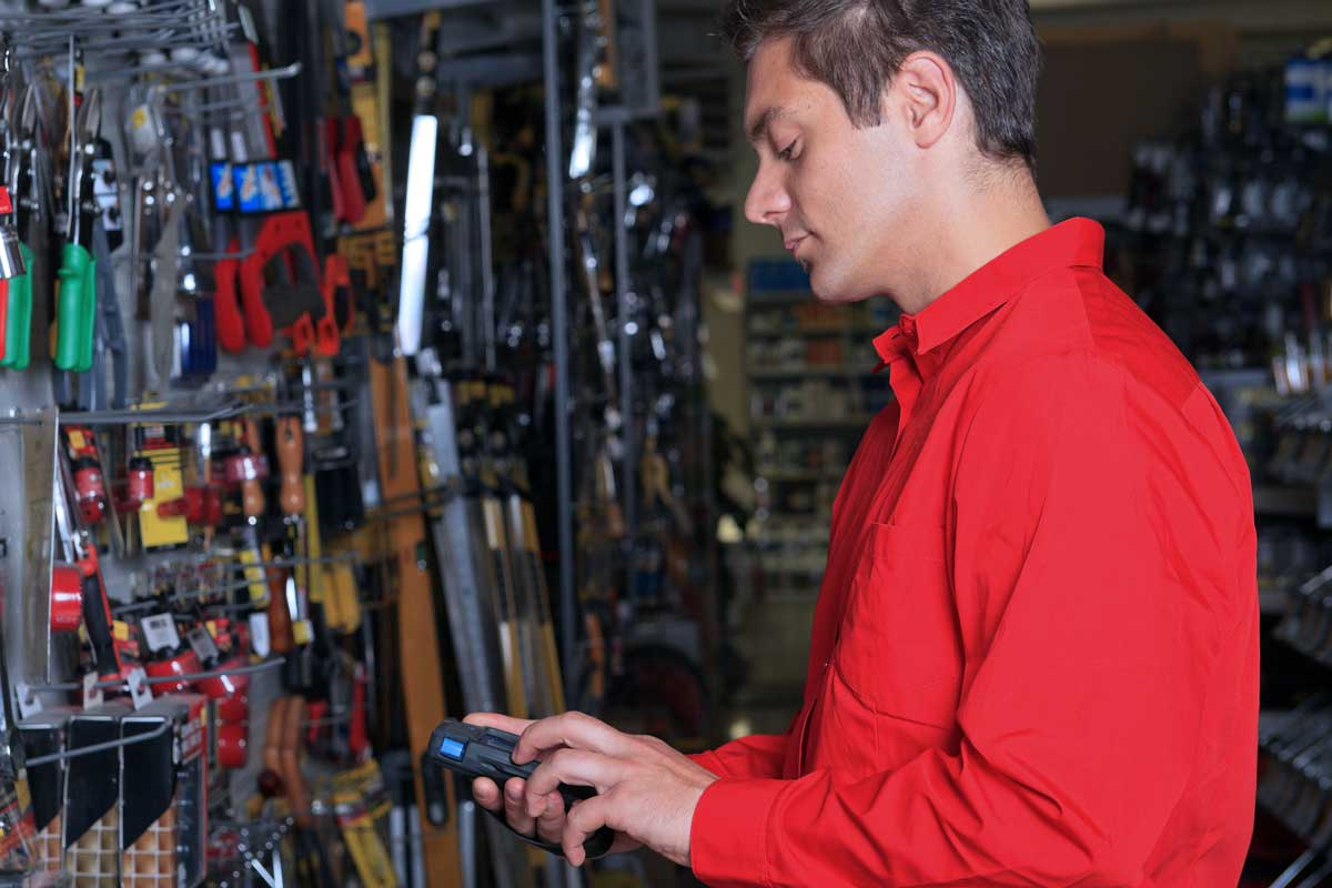 Three Essential Tips for Small Business Inventory Management