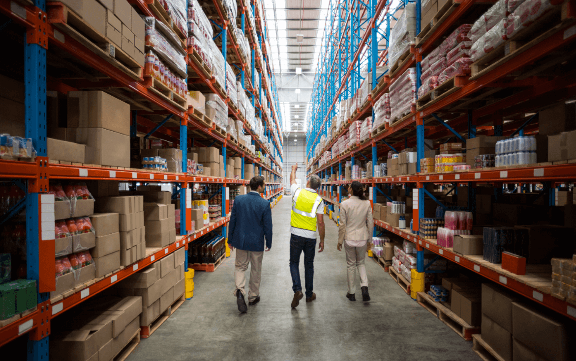 Three Inventory Management Techniques You Can't Afford to Overlook
