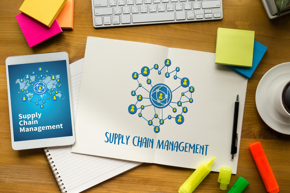 Get Your Small Business Supply Chain Right from the Start