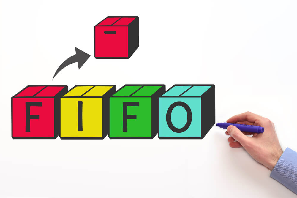 Why Is the FIFO Inventory Method So Popular?