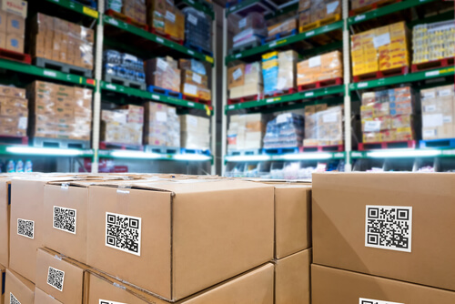 An Introduction to Small Business Inventory Management
