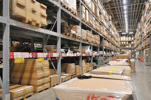 Creating an Inventory Management System That Works For You