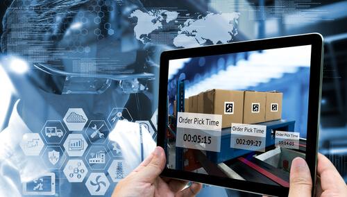 Small Businesses Need to Take Potential Supply Chain Disruptions Seriously